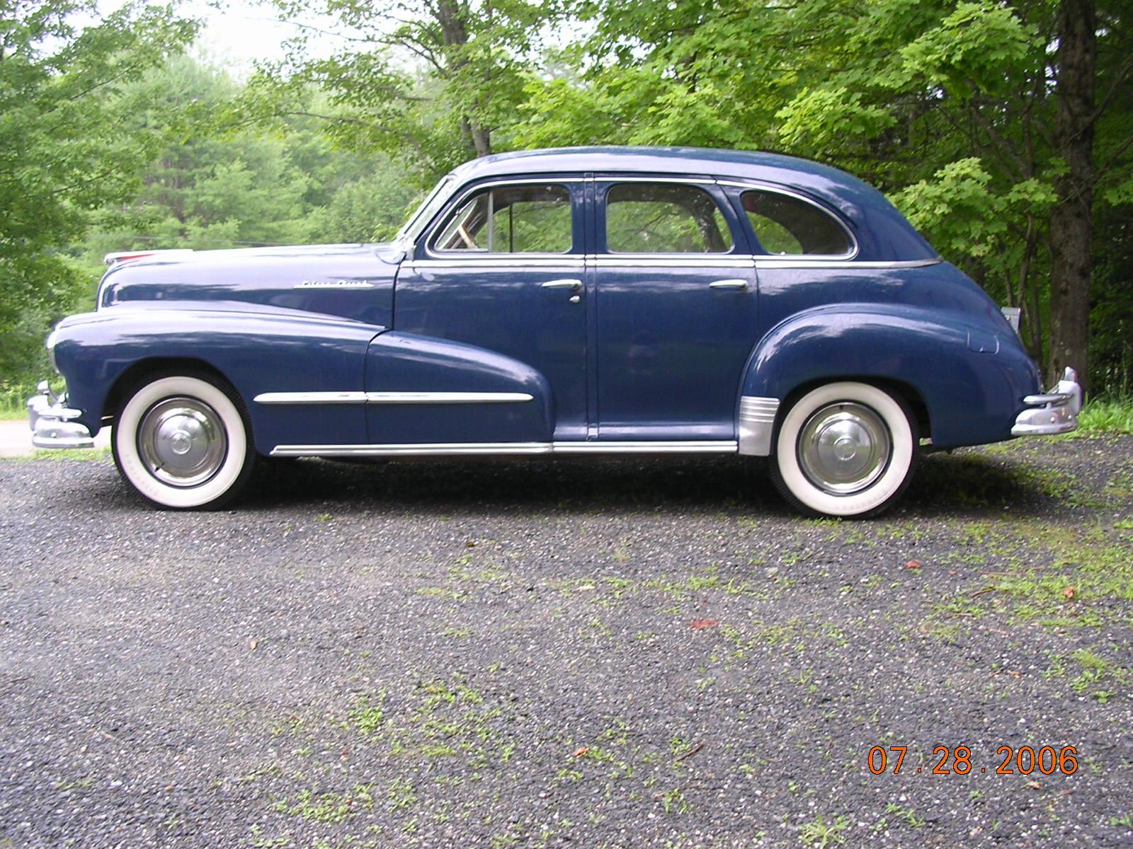 1940 pontiac torpedo for autos weblog for 1940 pontiac 2 door sedan